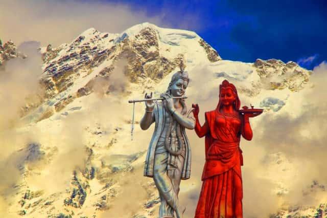 radhe-krishna_radha-krishna_hare-krishna