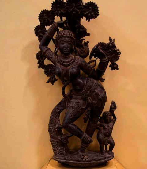 vishnu-avatar-mohini-avatar